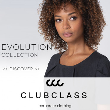 Club Class : Collection Evolution