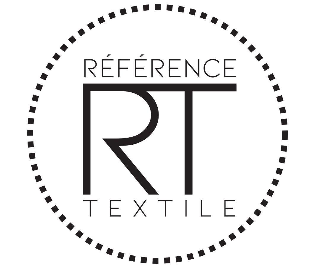 REFERENCE TEXTILE