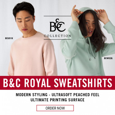B&C - Collection Royal