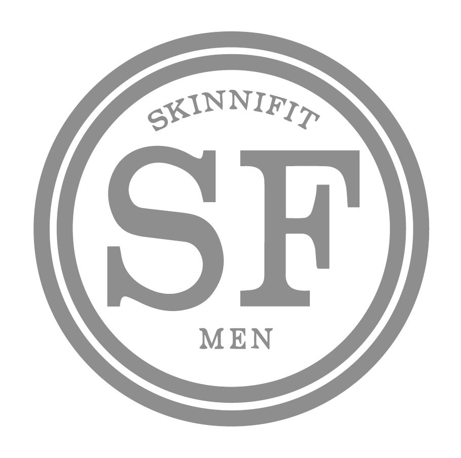 SKINNIFIT MEN