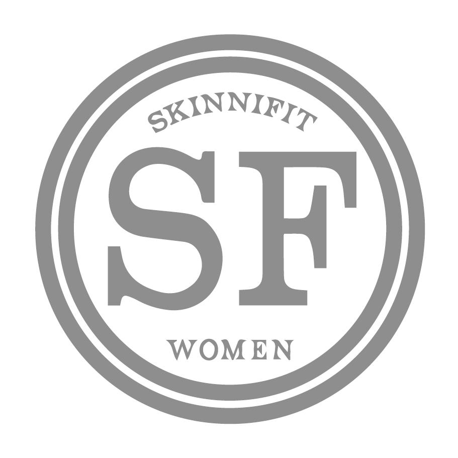 SKINNIFIT WOMEN