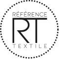 referencetextile.fr favicon