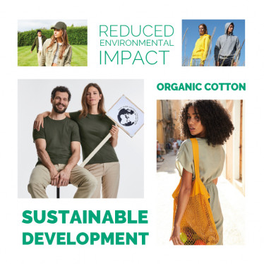 Sélection Greenwear