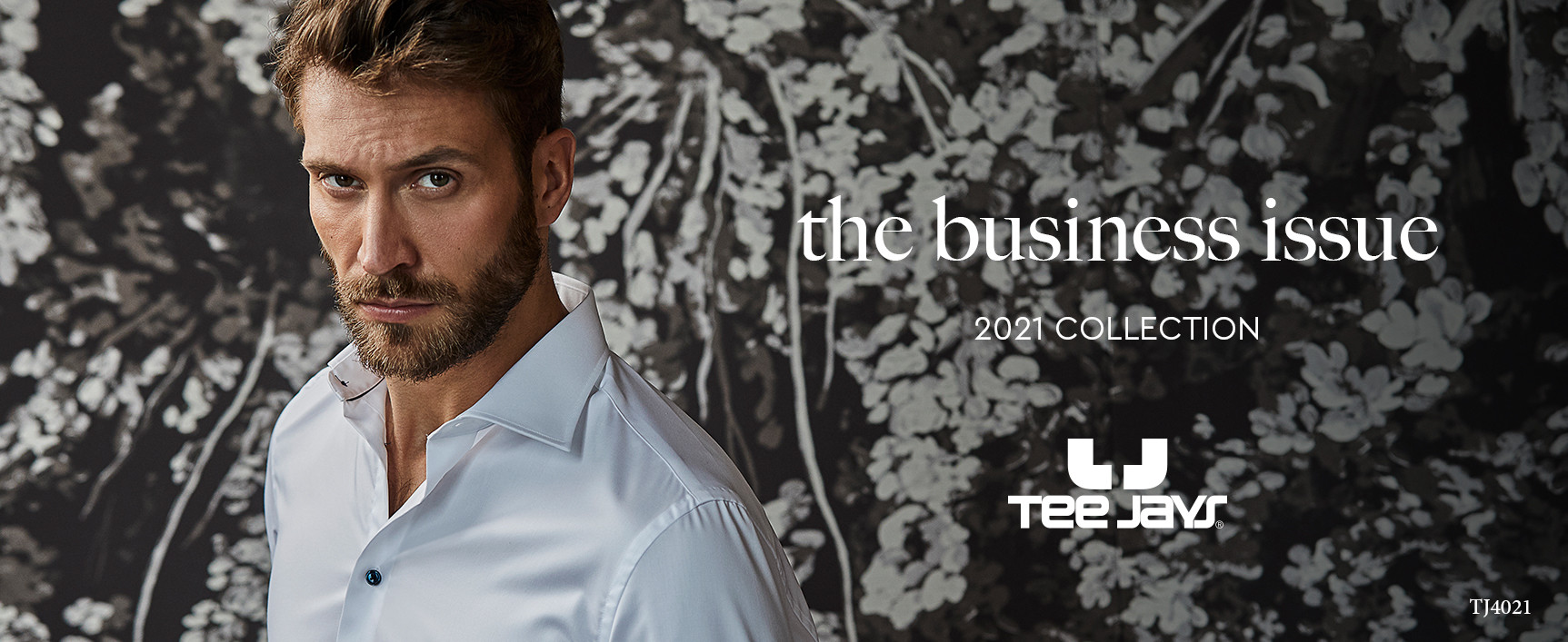 Tee-Jays : A business issue